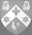 Site officiel de la Mairie de Grémonville